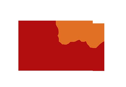 Be My Family